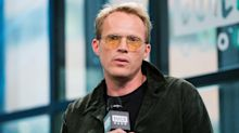 Paul Bettany joins Han Solo Star Wars spin-off