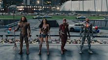 'Justice League' cinematographer hated Joss Whedon's cut so much he cried watching it