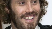 Deadpool star T.J. Miller arrested for alleged bomb hoax