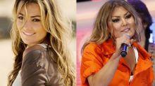 La nueva cara de Amaia Montero deja en 'shock' a las redes