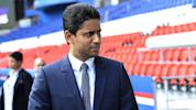 Infos mercato et rumeurs de transfert en direct : Ricardo Pereira arrive à Leicester