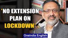 #CoronavirusLockdown: Govt denies all rumours, says no plan to extend 21-day lockdown
