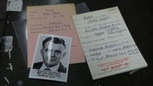British Spy Named James Bond Found in Polish Cold War Archives from 1960s. Did 007 Really Exist?
