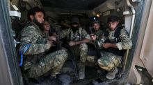 U.S. 'Withdraws' as Kurds Strike Deal to Let Assad's Forces Into Region