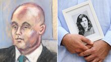 Man who twice buried his wife sentenced to 15 years' jail for manslaughter