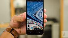 Sony Xperia XA2 vs. HTC U11 Life: Can Sony rule the midrange market?