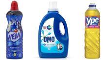 3 itens de limpeza para não faltar na sua casa