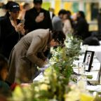 Canada investigators to examine Iran crash wreckage