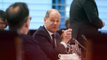 El Eurogrupo llega a un principio de acuerdo para responder al coronavirus con medio billón de euros