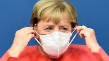 Coronavirus: Die wichtigsten Meldungen des Tages
