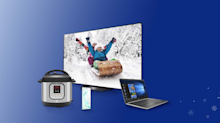 Psst! You can already score Boxing Day prices at Best Buy