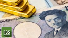Gold and Japanese Yen: Which One is not a Safe-Haven Asset Anymore?