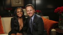 Rachel Lindsay speaks out about Chris Harrison's defense of racism, 'racist issues' plaguing the franchise