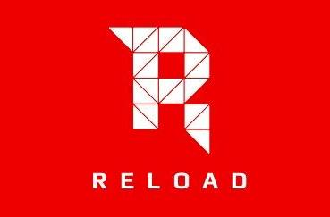 Former Infinity Ward devs create VR-friendly Reload Studios