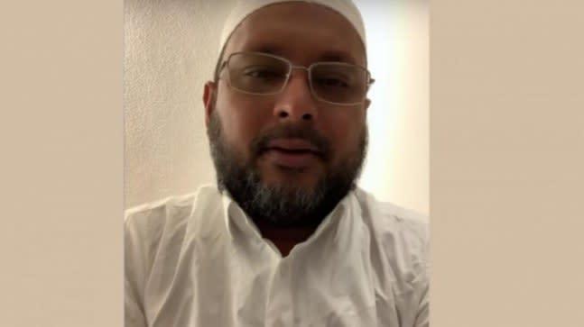 IMA Ponzi scam: Mansoor Khan taken to Bengaluru, tussle between ED, Karnataka SIT over who gets custody