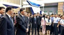 Ping An Unveils AI Technology at International Maritime Silk Road Forum