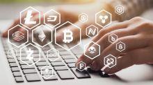 Coinbase Announced New Asset Listing Program