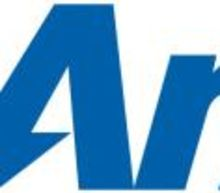 Ambac Reports Fourth Quarter 2020 Results