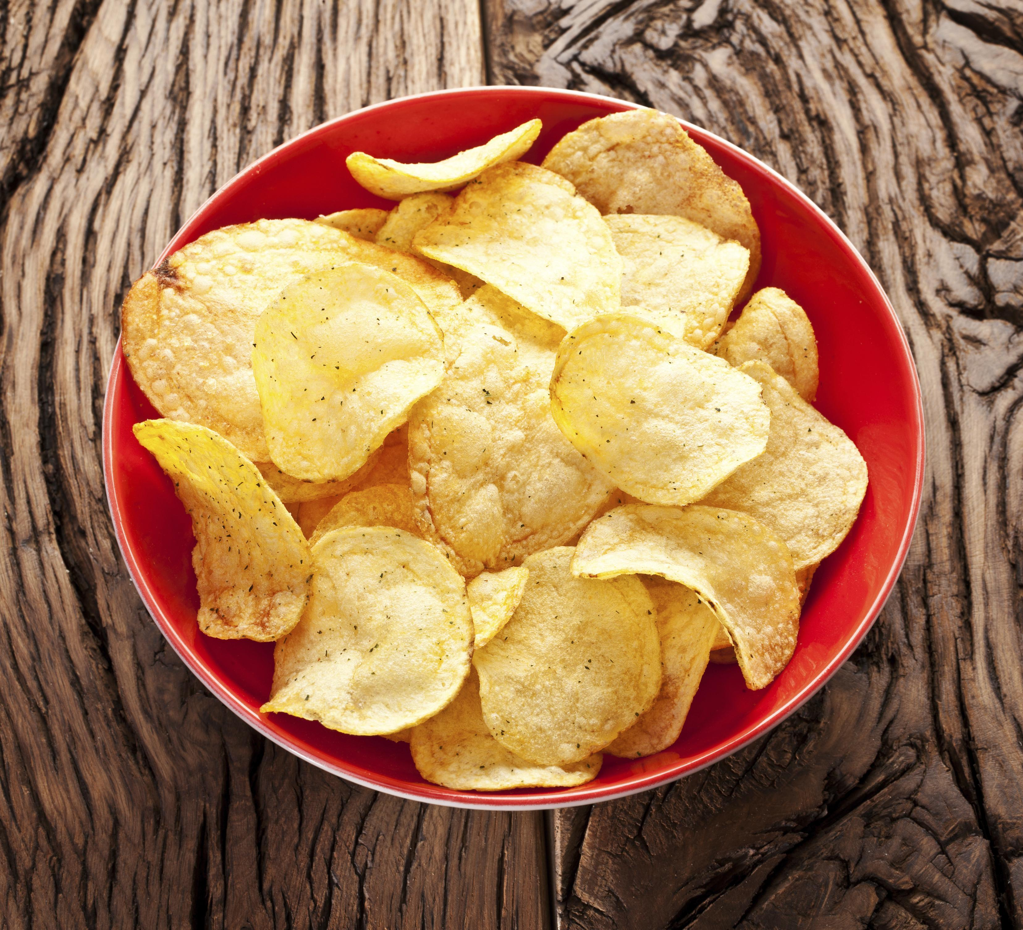 patato chips Freshdirect is the leading online grocery shopping service we provide fast grocery delivery to your home and office order today for delivery tomorrow.