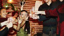 El sorprendente impacto ecológico del alcohol y la fiesta