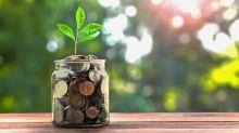 為何ESG投資可以帶來豐厚回報
