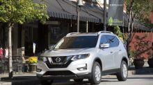 El sistema ProPilot Assist de Nissan llegará a EE.UU con el Rogue 2018