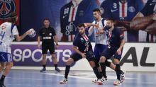 Hand - C1 (H) - coronavirus - Ligue des champions (H): Szeged - Paris-SG reporté en raison d'un cas de Covid-19 dans l'entourage du club hongrois