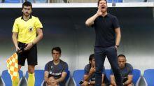 La Real B de Xabi Alonso se estrenará en Reale Arena con buenas sensaciones