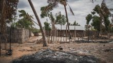 Terrorisme. La barbarie djihadiste au Mozambique saisit d'effroi la communauté internationale
