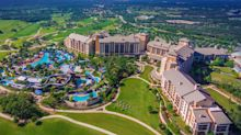 JW Marriott Hill Country Resort to be sold for nearly $650 million