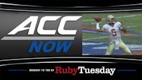 Consistency is Fisher's Focus | ACC Now