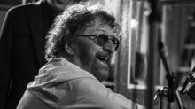 Chas Hodges: Family reveal Chas and Dave musician's cause of death