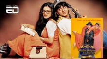 In Pics: Check Out These Problematic Scenes And Dialogues in DDLJ On Its 25th Anniversary