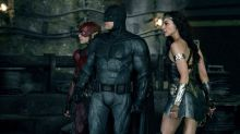 The 'Justice League' Synder Cut Will Exist Outside of DC Continuity, Zack Snyder Says