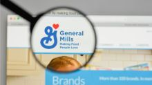 General Mills to Buy Pet Food Company Blue Buffalo for $8 Billion