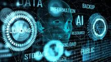 AI and IoT to Keep Tech Space Booming: 4 Top Fund Picks