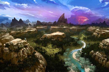 Firefall's launch-day roundup