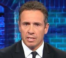 Chris Cuomo Nails Why Trump Supporters Defend Everything He Does
