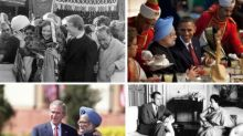From Obama to Bill Clinton, these US Presidents have visited India before