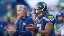 Wassell's Thoughts: Seahawks have increased their window for success