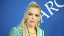 ACLU, Busy Philipps Take on Abortion Bans With #YouKnowMe Ad Campaign