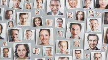 Beeindruckende Zahl: So viele Gesichter kann sich der Mensch merken