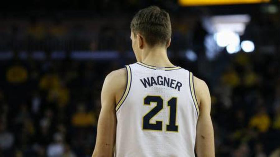 Historisch! Wagner schreibt im NBA-Draft Geschichte