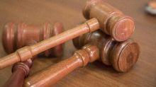 Caixa é condenada a pagar indenização a bancário acusado injustamente de ladrão