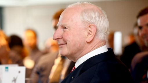 "Pat Hickey family lawyer: ""It could be you or I who are in that situation"""