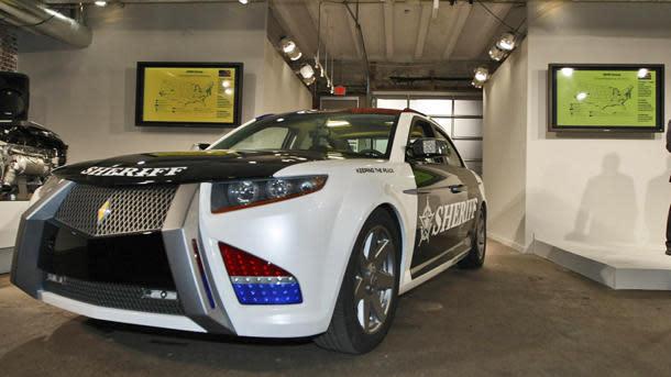 bankruptcy bidding cars tyumen