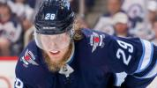 Jets star will say goodbye to horrendous beard