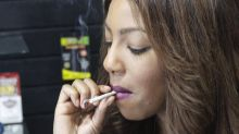 Legal cannabis 57% more expensive than black market: Statistics Canada