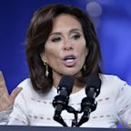 Fox News appears to pull Jeanine Pirro's show after anti-Muslim attack on Ilhan Omar