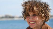 L'actrice Liliane Rovère raconte son enfance de petite fille juive sous l'Occupation